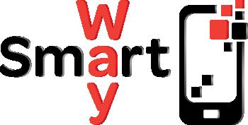 SmartWay. Магазин запчастей для телефонов и планшетов