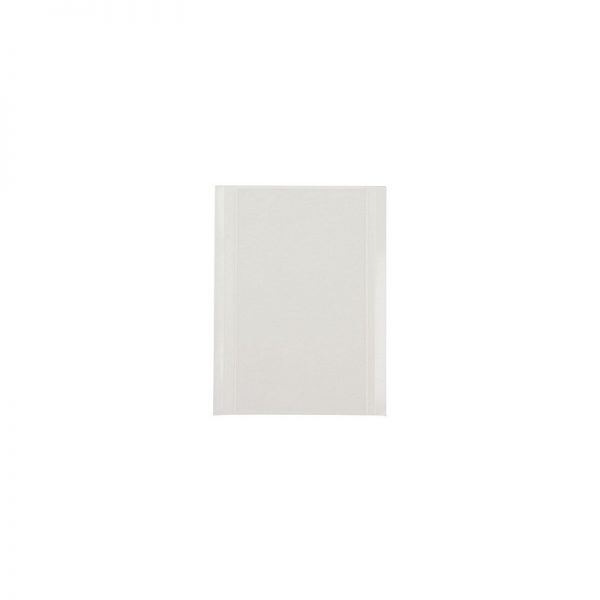 OCA пленка для дисплея iPhone 6/6S/7