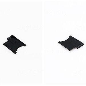 Держатель SIM (sim holder) для Sony C6603 (Z)