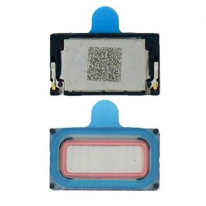 Динамик для HTC One M8