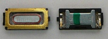 Динамик для Nokia 500/300/820/920
