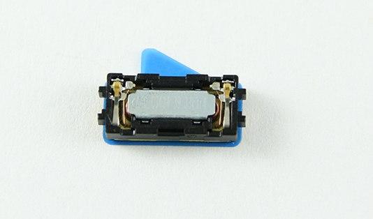 Динамик для Nokia 5310/E65