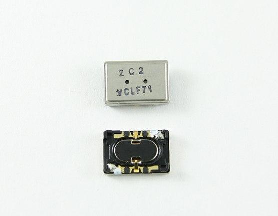 Динамик для Nokia N73/N95/6300/5000/3110C