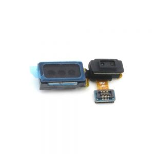 Динамик для Samsung i9190/i9195 (S4 Mini) с датчиком движения