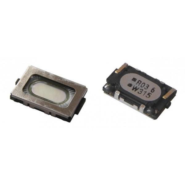 Динамик для Sony C6602 (Z)/C6903 (Z1)/D5503 (Z1 Compact)