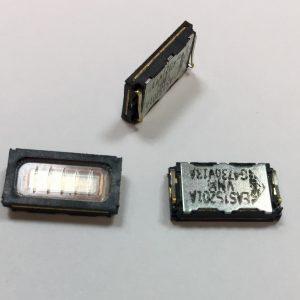 Динамик для Sony D6503/D5803/E6553/E6533/E6653/E6683/F5121/F5122 (Z2 / Z3 Compact / Z3+ / Z5)