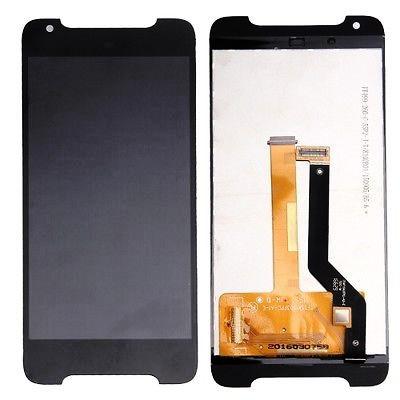 Дисплей для HTC Desire 628 в сборе с тачскрином Черный