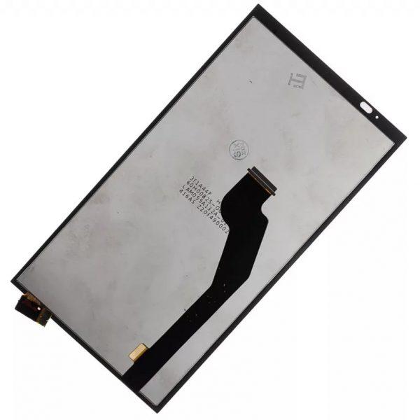 Дисплей для HTC Desire 816G с тачскрином Черный