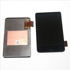 Дисплей для HTC Desire HD (A9191)