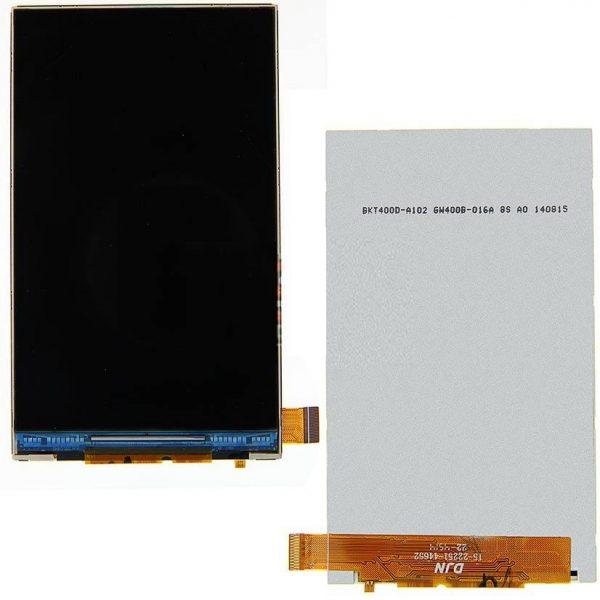 Дисплей для Lenovo A316i / A319 / A396