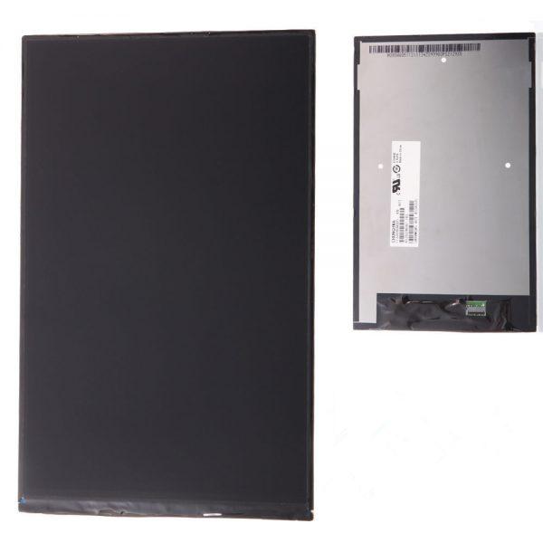 Дисплей для Lenovo A5500