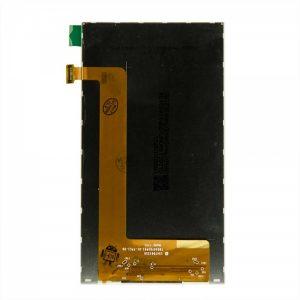 Дисплей для Lenovo A606