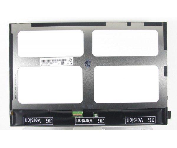 Дисплей для Lenovo A7600 (A10-70)