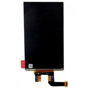 Дисплей для LG D325 (L70)