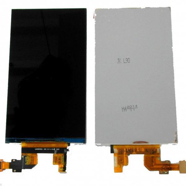 Дисплей для LG D410 (L90)