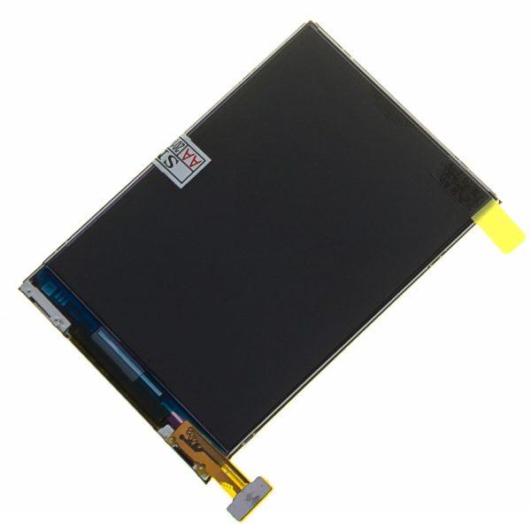 Дисплей для Nokia 225/225 Dual (RM-1011)