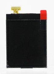 Дисплей для Nokia C1-00/C1-01/X1-00/C2-00/100/101/113/106/107/108 Dual (RM-944)