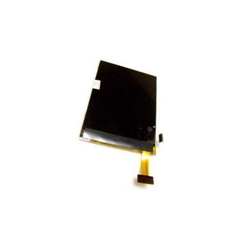 Дисплей для Nokia N82/N78/E52/5330