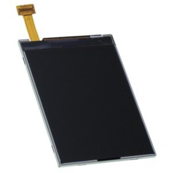 Дисплей для Nokia X3-02/C3-01/300/202/203/206/515/515 Dual. Оригинал