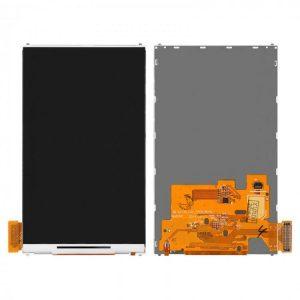 Дисплей для Samsung G313H
