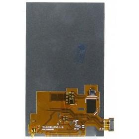 Дисплей для Samsung G318H