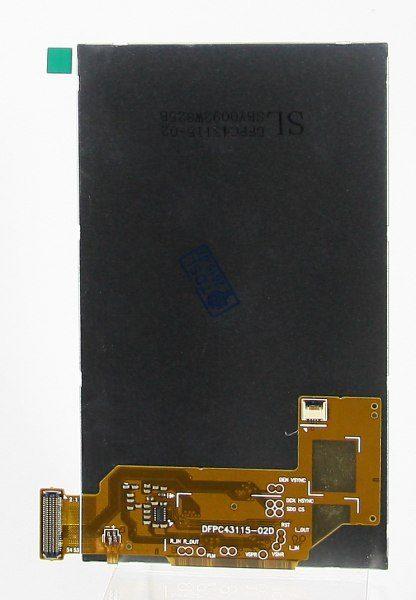 Дисплей для Samsung G350E