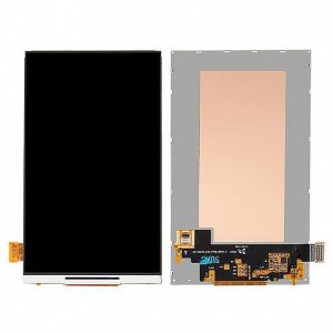 Дисплей для Samsung G355H
