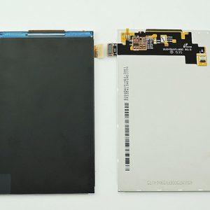 Дисплей для Samsung G360H/G361H