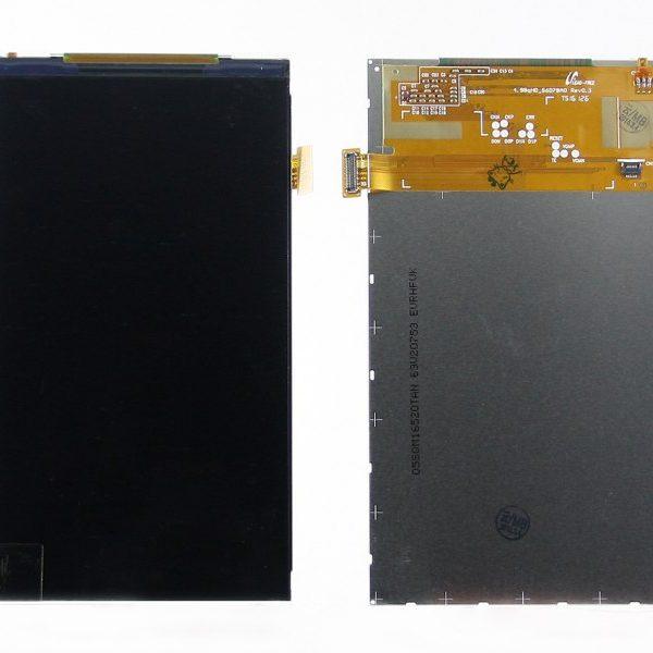 Дисплей для Samsung G531H / G532F
