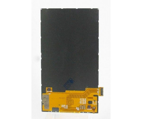 Дисплей для Samsung G7102
