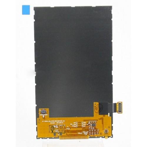 Дисплей для Samsung i8550/i8552