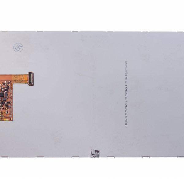 Дисплей для Samsung T230/T231 (Tab 4)