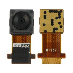 Камера для HTC 8X основная