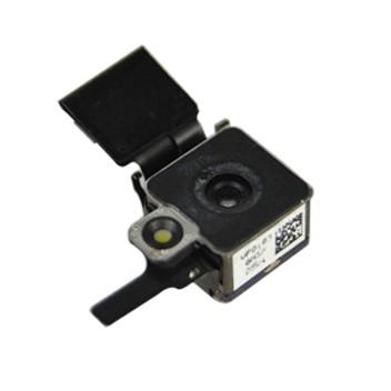 Камера для iPhone 4 основная