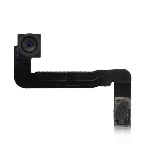 Камера для iPhone 4S фронтальная
