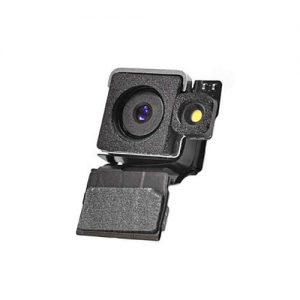 Камера для iPhone 4S основная