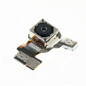 Камера для iPhone 5 основная