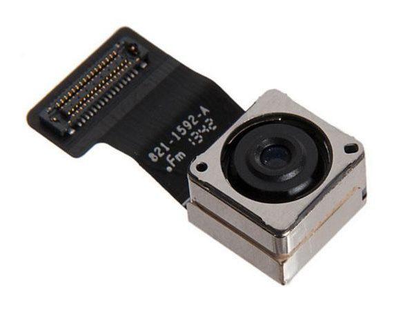 Камера для iPhone 5S основная