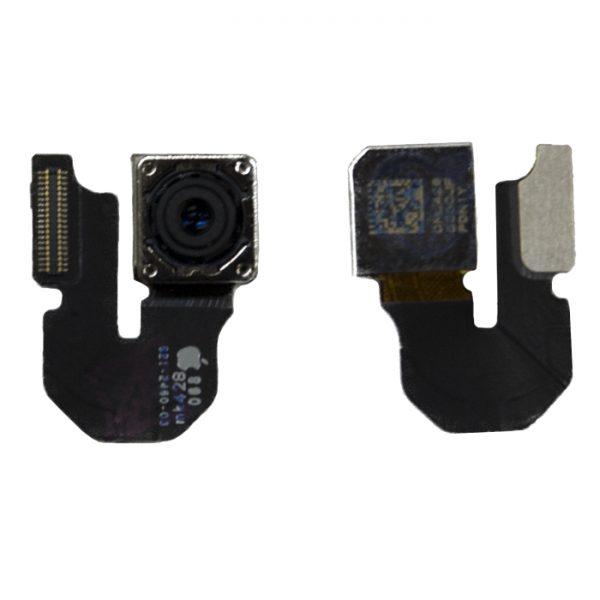 Камера для iPhone 6 основная