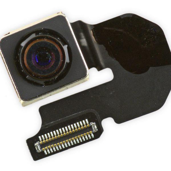 Камера для iPhone 6S основная