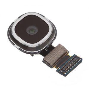 Камера для Samsung i9500/i9502 (S4) основная