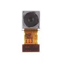 Камера для Sony Xperia Z1 (C6903, C6902) основная
