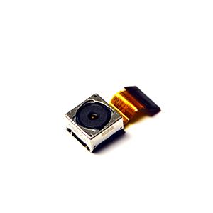 Камера для Sony Xperia Z3 Compact (D5803) основная
