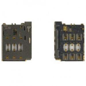 Контакты SIM для HTC Desire 816/Desire 816 Dual/Desire 610