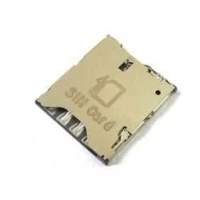 Контакты SIM для HTC One S