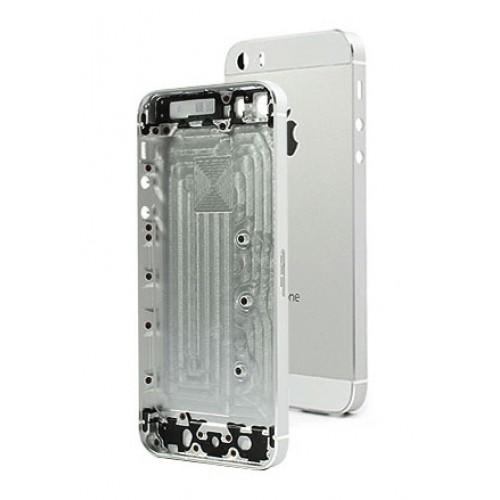 Корпус для iPhone 5S Белый