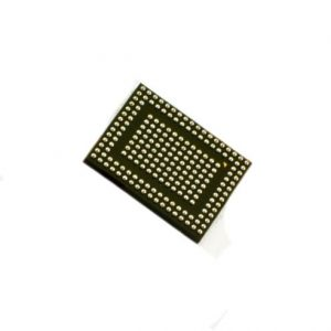 Микросхема для iPhone 4S  (Контроллер питания) 338S0963/338S0973