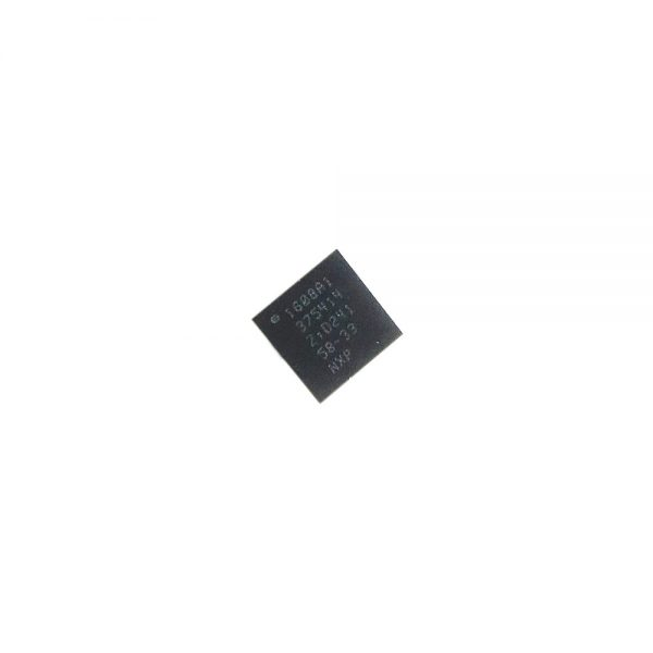 Микросхема для iPhone 5 (USB 1608A1) U2 USB контроллер заряда