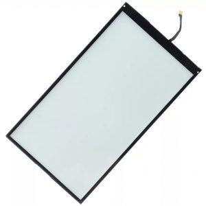 Подсветка дисплея для iPhone 5