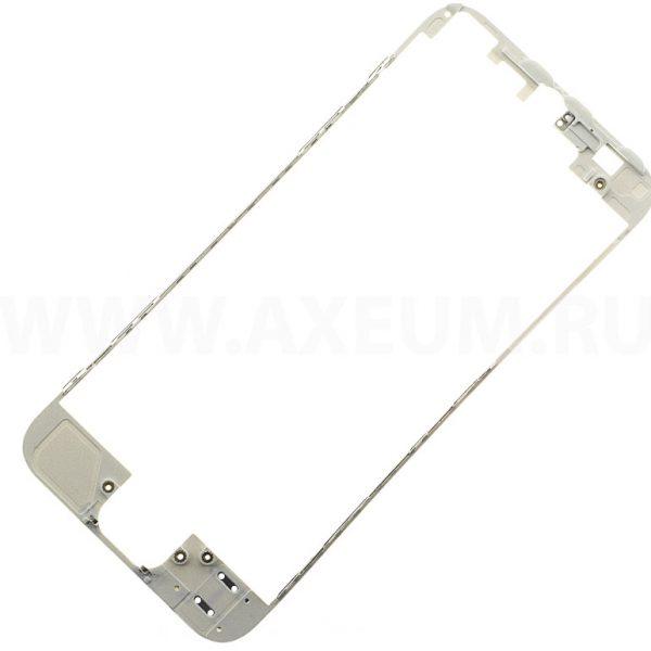 Рамка дисплея для iPhone 5 Белая